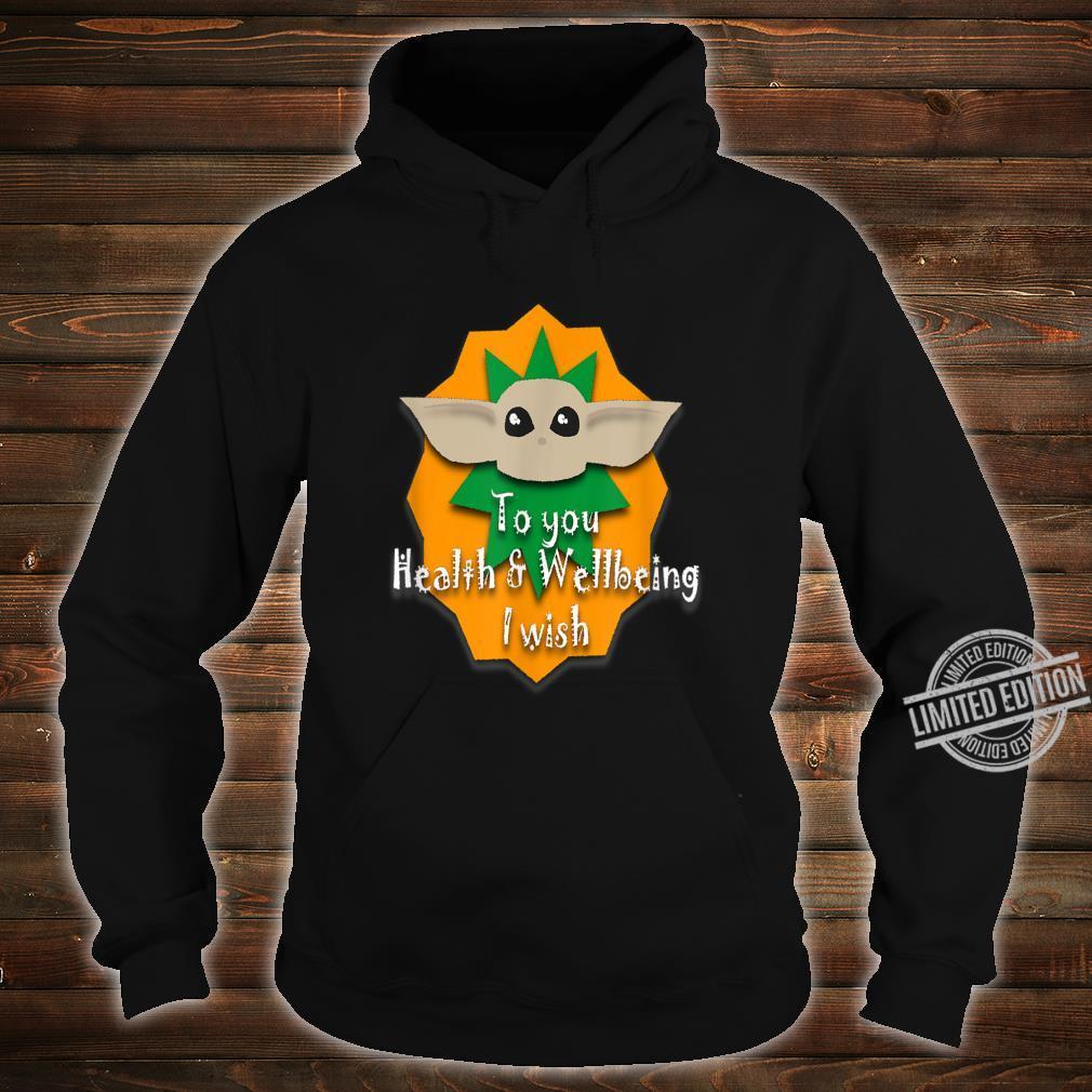 Cute Unisex Design Shirt hoodie